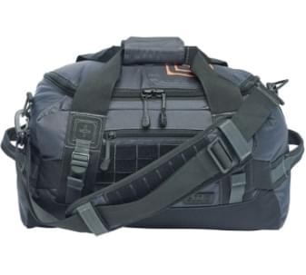 5.11 Bags & Rucksacks