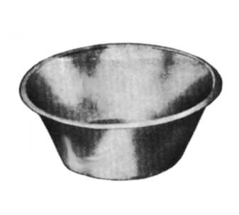 Instrument Bowls