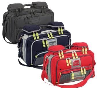 MERET EMS Bags