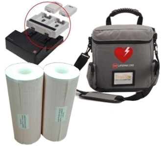 Other LIFEPAK Products