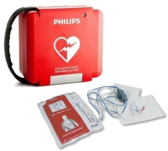Philips Accessories