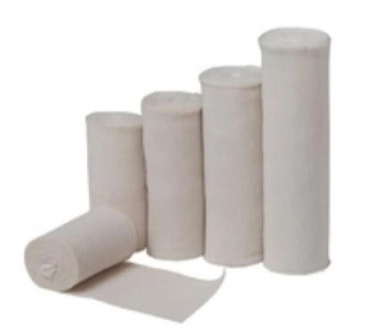 Bandages and Tapes