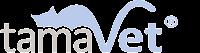 Nal von minden tamaVet -quick tests