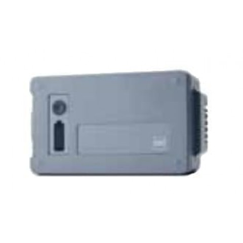 LIFEPAK 15 Rechargeable Lithium-ion Battery