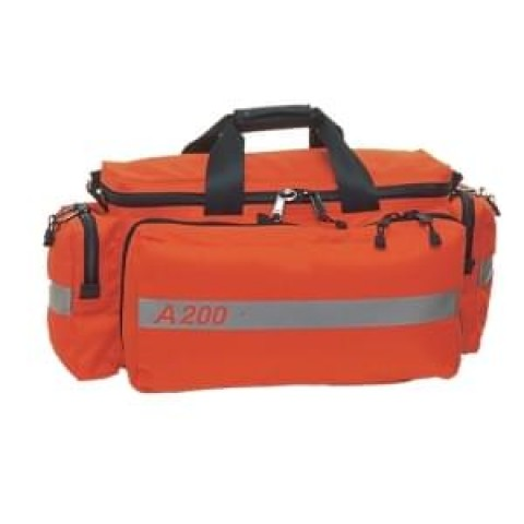 A200 Soft-Pack Trauma Bag