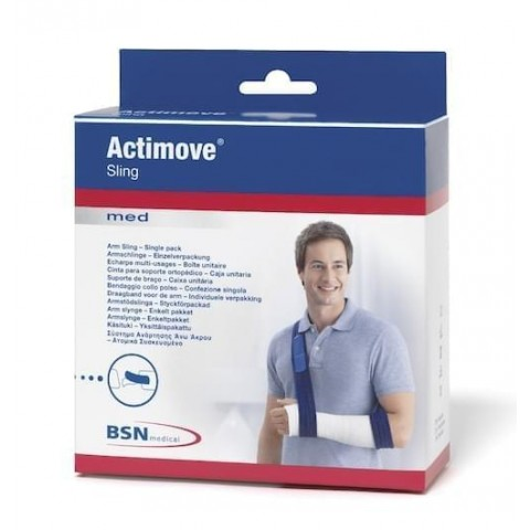 Actimove Sling - Arm Sling, single
