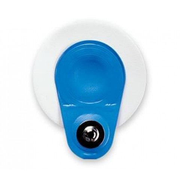 Ambu Blue Sensor M-OO-S
