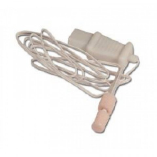 Corpuls3 disposable tympanum probe, pediatric ( box of 20 pcs. )