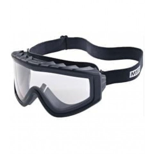 MSA Responder Safety Goggles