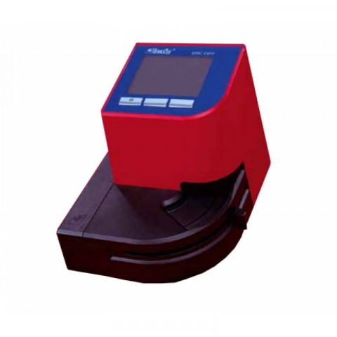 Hemocue WBC DIFF secretory white blood cell meter