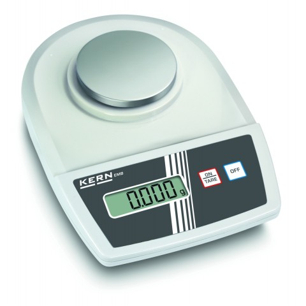 Precision balance EMB 100-3
