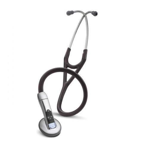 Littmann 3200 Electronic Stethoscope