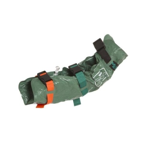 Mediseam TL110 Vacuum Splint for Arm