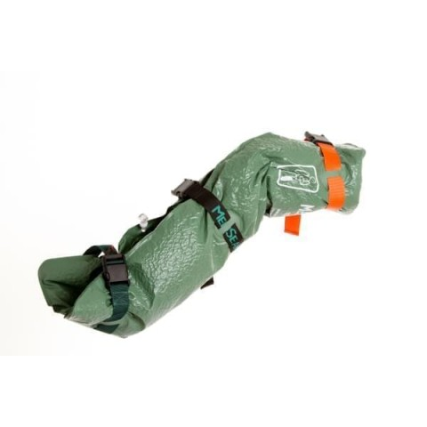 Mediseam TL120 Vacuum Splint for Leg, Adults
