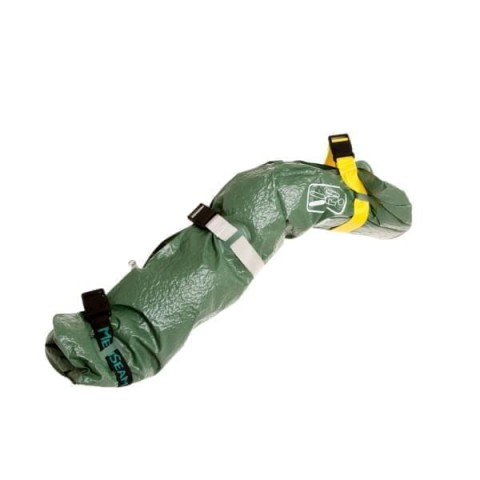 Mediseam TL130 Vacuum Splint for Leg, Adults (long)
