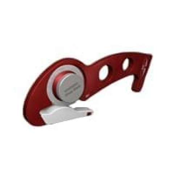 Mini S-CUT 07-701 Emergency Cutting Tool