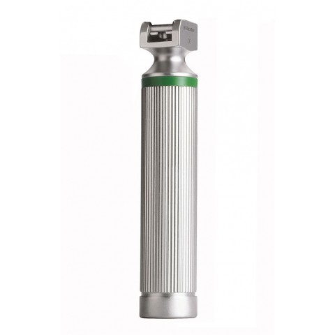 Riester ri-integral Rechargeable Handle LED 3.5 V Type C, 28 mm