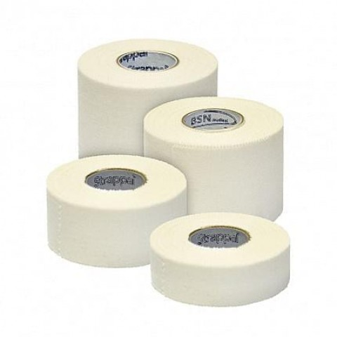 Strappal Sports Tape 4cm x 10m