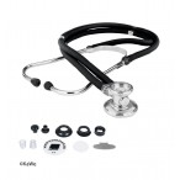 KaWe Spraque Rapport stethoscope
