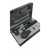 Riester Ri-Scope L F.O. Oto- L3/ Ophthalmoscope L2, LED 3.5V, C handle