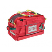 MERET First-In Sidepack Pro Fire -vyölaukku, ICB