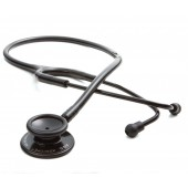 Adscope 603 Clinician Stethoscope, Tactical