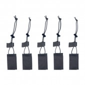 TT BEL Set magazine holders, 5pcs