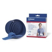 Actimove Sling - Arm Sling, Roll