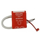 Philips Blood Pressure Cuff, children