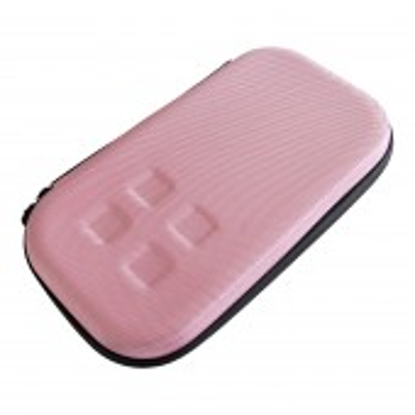 Littmann Stethoscope Case, Baby Pink