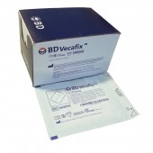 BD Vecafix I.V. Cannula Tape 50 pcs / box