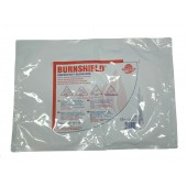 BurnShield Burns Dressing 60 cm x 40 cm