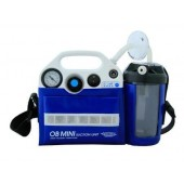 OB MINI 500 Medical Suction Unit EU
