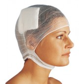 Carefix head bandage