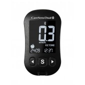 CareSens Dual Blood Glucose & Ketone