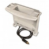 Corpuls Charging bracket Monitoring unit 12 V DC, cable length 1.5 m