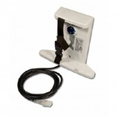 Corpuls Charging bracket Patient box with Molex plug (cable length 2.0 m)
