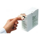 Curaplast injection plasters