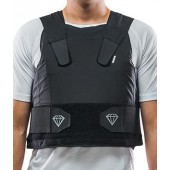 C.P.E. Pro Diamond NIJ II Body Armour