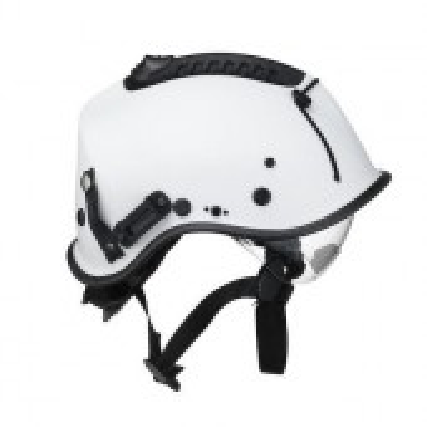 Pacific R6 Dominator Helmet