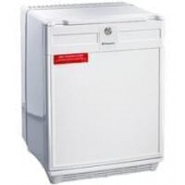 Dometic DS 301 H Compact Refrigerator