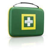 Cederroth First Aid Kit Large ensiapulaukku