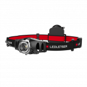 Led Lenser H3.2 Head & Helmet lamp