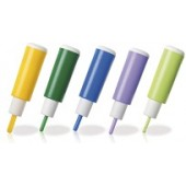 Medlance plus Lite, safety lancets, 25G 1,5 mm