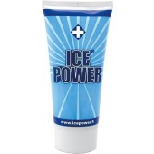 Ice Power Cold Gel, 150 ml