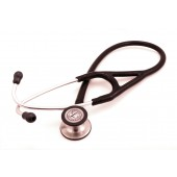 Littmann Kardiologinen IV -stetoskooppi