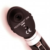 KaWe PICCOLIGHT E56 / EU ophthalmoscope