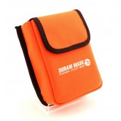 Carry Bag for Duram 4NE1, Orange