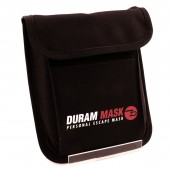 Carry bag for Duram CHEMBAYO