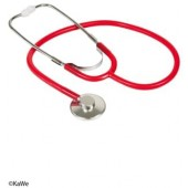 KaWe Single stethoscope